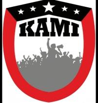 PD KAMI Kabupaten Probolinggo Desak bentuk Tim Investigasi Independent
