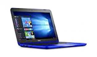Enam Rekomendasi Laptop Dell Terbaik di Tahun 2021