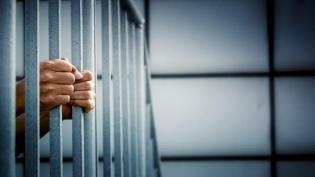 Tujuh Tahanan Kabur saat Antre Sidang di PN Pelalawan