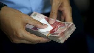 5 PNS Pemkot Pekanbaru Diduga Pungli Miliaran Rupiah