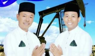 Terkait Pengelolaan Blok Rokan, Hasil Rapat Komisi VII DPR RI Tidak Fair Untuk Riau