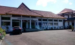 Golkar Usulkan Tiga Nama Calon Ketua DPRD Rejang Lebong
