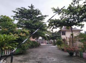 SDN 193 Kota Pekanbaru Terus Berbenah Untuk Menuju Adiwiyata Tingkat Nasional