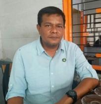 Gadjah Puteh Desak Polisi Serius Berantas Judi Online di Langsa