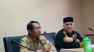 Aceh Tengah laksanakan wisata Edukasi