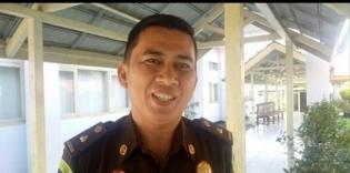 Dugaan Korupsi Irigasi Lebong, Kejati Tunggu Audit BPKP