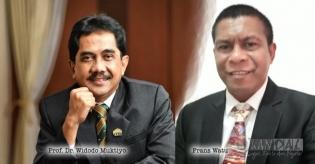 Menkominfo Agendakan Menghadiri Penunjukan MIO Indonesia