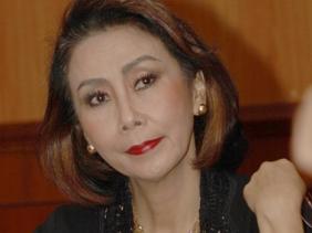 Yenti Ganarsih: Hak Angket DPR ke KPK Tidak Masuk Akal