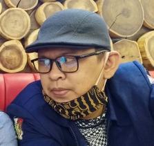Aktivis Anti Korupsi bersama Tar-Tar Center, Akan Tetap Mengawal Keputusan UPT Perparkiran Dishub Pekanbaru