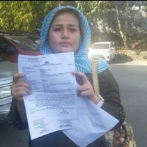 Diduga Lalai, Seorang Dokter Dilaporkan Ke Polda
