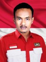 Munahar,S.Sos (Gubernur LIRA Riau): Dpd Lira Kota Pekanbaru Yang Resmi Di Pimpin Arsyad Noor, SE Walikota Lira Pekanbaru