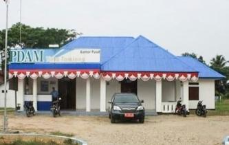 Berminat Posisi Direktur PDAM, Ikuti Seleksi Di Pemkab Aceh Tamiang