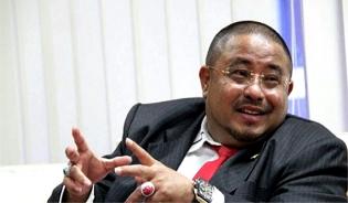 Elite PKS Dorong Presiden Mainkan Politik Luar Negeri