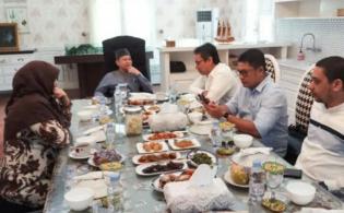 Bupati Aceh Tamiang Wajibkan SKPK Programkan Penanggulangan Kemiskinan