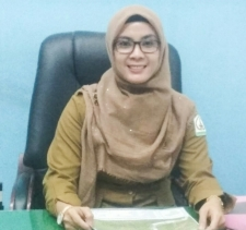 Memasuki New Normal, Pemkab Aceh Tamiang, Dirikan Posko Rapid Test