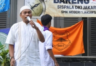 Kontroversi PPDB Juga Diakibatkan Kesalahan Penempatan Metode yang Didahulukan