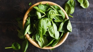 Penderita Asam Urat, Ini Lima Makanan Terlarang