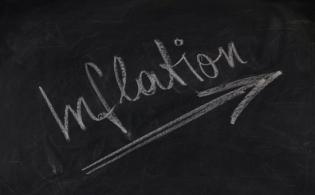 Antisipasi Inflasi, Pemkot Bekasi Berencana Luncurkan SIPAS
