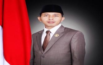 Pilgub Jabar, Nyumarno : Partai Kami Tidak Akan Terburu-buru Usungkan Calon