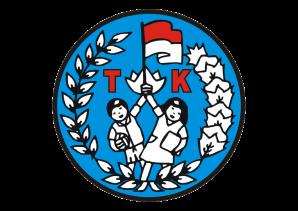 Tidak Transparan Kelola BOP, Kasek TK Terancam Dilaporkan