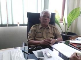 Disdik Kota Bekasi : Agar Orang Tua Mengawasi Anaknya Untuk Tidak Merayakan Valentine