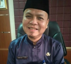Terkait SKB 3 Menteri, Ini Penjelasan Kadisdik Kota Pekanbaru