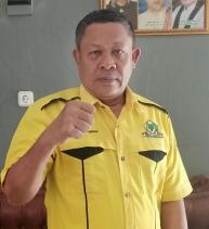 Jelang Musda Golkar Kota Bekasi, Kader Senior Partai Golkar Kota Bekasi Kritisi Mantan Anggota DPRD