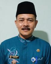 MTQ Kelurahan Sukajadi di Kecamatan Sukajadi Pekanbaru