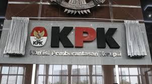 Kasus Suap Pinjaman Daerah Lampung Tengah, KPK Tetapkan Lagi 7 Tersangka