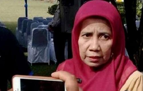 'Waspadai Hoaks Terkait Corona,' Kadiskes Riau Minta Masyarakat Waspada