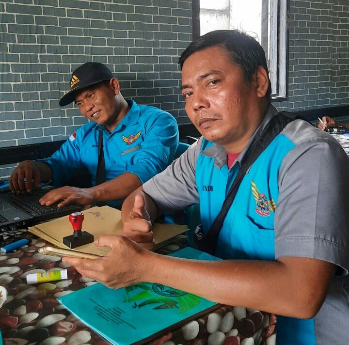 Berpusat di Riau, PPAI Agendakan Pelantikan DPW Riau dan Rakerwil