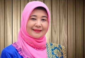 Dinsos Bengkalis Surati Seluruh Kelurahan Soal Dana BST