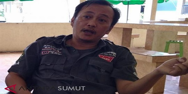 Selama Bulan Januari, RSU Kumpulan Pane Tebing Tinggi Rawat 36 Pasien DBD