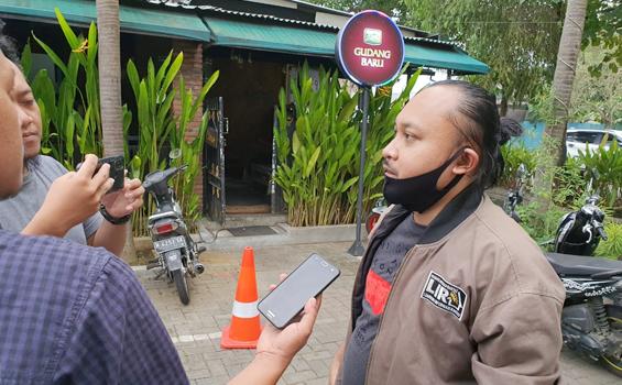 LIRA Desak DPRD Kabupaten Malang Pro Aktif Terkait Polemik Dewas