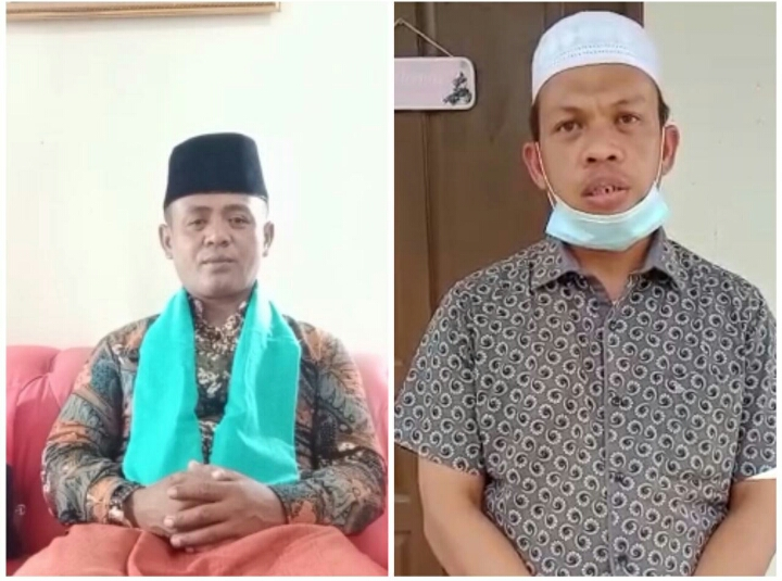 Penunjukan Calon Tunggal Kapolri Oleh Presiden Jokowi, Dapat Dukungan Sejumlah Tokoh di Rohil