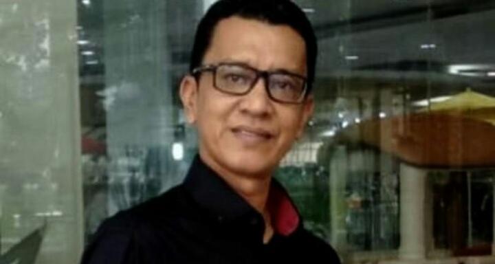 Pemkab Aceh Tengah Jajaki Kerjasama Dengan Laboratorium Penyakit Infeksi Unsyiah