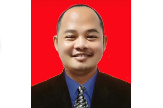 FPII Setwil Lampung Desak Penegak Hukum Usut Pembunuhan 'Demas Laera'