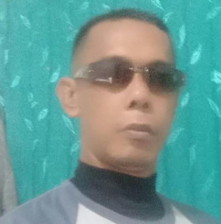Puluhan Warga Desa Pematang Jaya dan Tani Makmur Minta 'Hendrianto Tepati Janji'