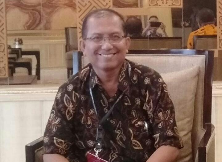 Kewajiban Pengadilan Menerima Bukan Menolak PK