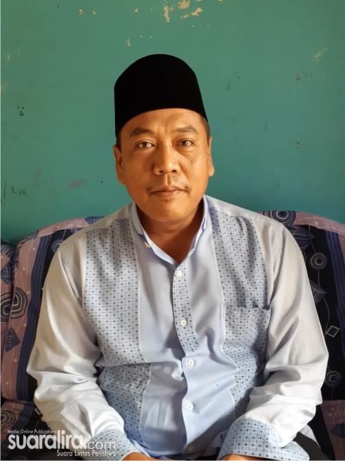 MUI Bengkalis Ucap Selamat Kepada Jokowi - Amin Ma'aruf Pasca Penetapan KPU