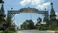 Positif Covid-19 Melonjak, Pintu Batas Aceh Kembali Diperketat