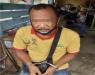 Ayah Kandung Bejat, Tega Setubuhi Anaknya Hingga Hamil