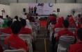 Gudang Baru Permudah Akses Pengiriman di Kabupaten Bekasi
