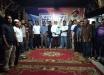 Penolakan Pendaftaran Cabub dan Cawabub Oleh KPU, Soekirman Yakin dan Optimis Akan Tetap Maju