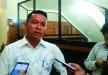 Tak Anggarkan Antisipasi Karhutla, Fraksi Gerindra Sejahtera Ancam Tolak APBD 2020