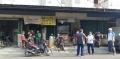 Dapur Umum Untuk Isolasi Mandiri di Bekasi Jaya, Kecamatan Bekasi Timur adalah Berita Hoax