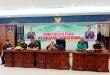 Dugaan Korupsi Video Wall, Kejati Riau Tetapkan dua Tersangka