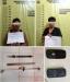 Polsek Simpang Kanan Rohil Lakukan Penangkapan Tersangka Pencurian Sarang Walet