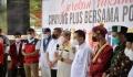 Pemprov Gelar Dzikir, Do'a dan Khatam Qur'an Secara Virtual