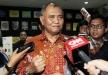 Ketua KPK Minta Publik Waspadai Korupsi Dinasti Politik